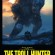 Tribeca Film Festival '11: The Troll Hunter (Trolljegeren) Review