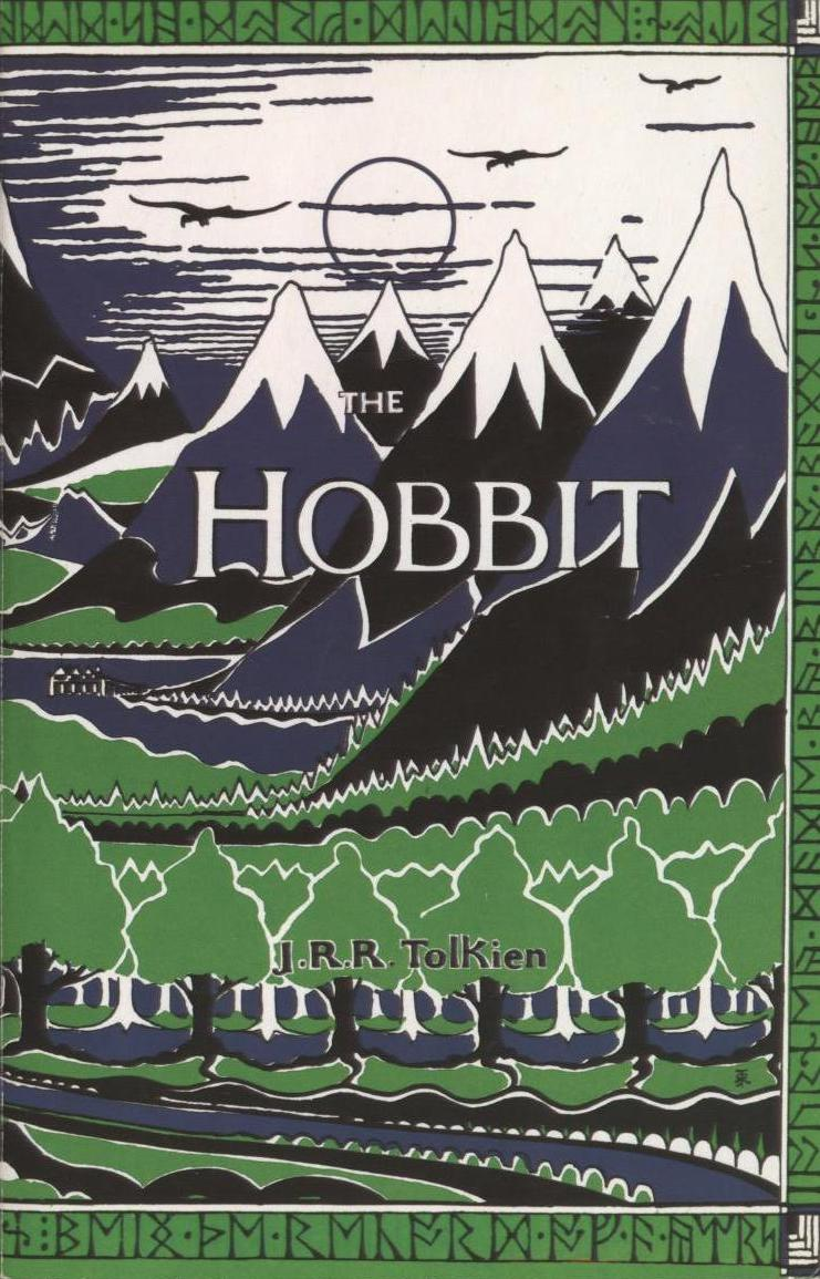 'The Hobbit' Loses a Cast Member