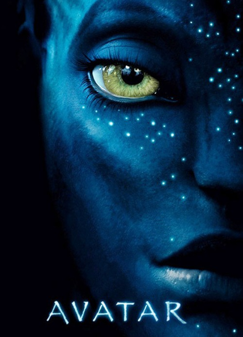 Avatar Movie Review: A Visual Masterpiece