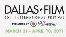 Dallas International Film Festival '11