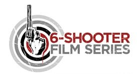 Magnet's 6-shooter Film Series 2009!
