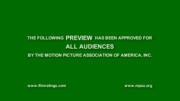 rating card 610x343 The Event Trailer and the New Era of Movie Previews