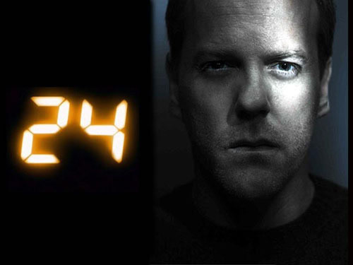 '24′ the Movie to Start Shooting in the Next 3-4 Months