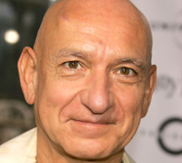 Sacha Baron Cohen's 'The Dictator' Adds Ben Kingsley And Other Casting Rumors!