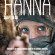 Movie Review: 'Hanna' is Pure Adrenaline