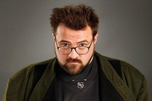 Kevin Smith 300x200 Westboro Baptist Church plans to Protest Kevin Smiths Red State