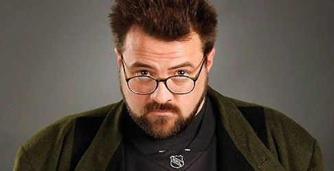 Westboro Baptist Church plans to Protest Kevin Smith's 'Red State'