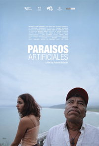 Tribeca Film Festival '11: Artificial Paradises (Paraísos Artificiales) Review
