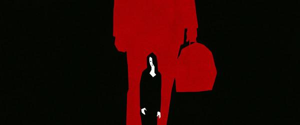 Tribeca Film Festival '11: The Bleeding House Review