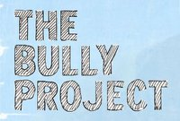 The Bully Project Review Tribeca Film Festival 11: The Bully Project Review