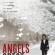 Tribeca Film Festival '11: Angels Crest Review