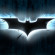 Has Another Long-Rumored Villain for 'Dark Knight Rises' Been Confirmed?