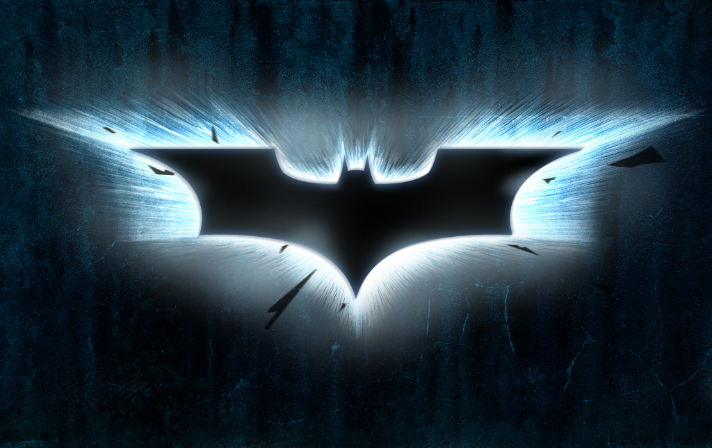SPOILER RUMOR: Awesome Cameo Set for 'The Dark Knight Rises'?