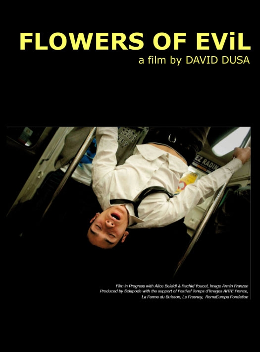 Tribeca Film Festival '11: Flowers of Evil (Fleurs du Mal) Review