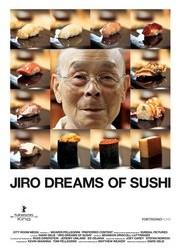 Tribeca Film Festival '11: Jiro Dreams of Sushi Review