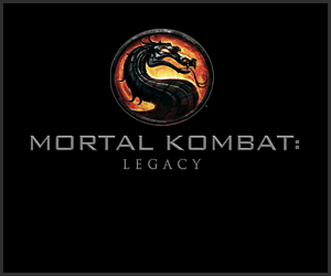The God of Thunder has Returned in Mortal Kombat: Legacy – Episode 6 – 'RAIDEN'