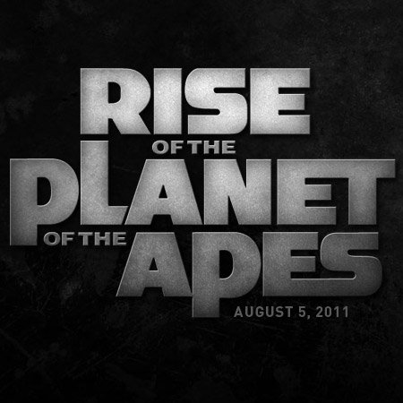 The Monkeys Go Ape$hit in this Awesome New 'Rise of the Planet of the Apes' Trailer!