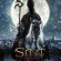 Tribeca Film Festival '11: Saint (Sint) Movie Review
