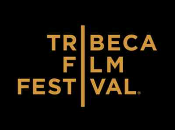 2014 Tribeca Film Festival Announces First Wave of Programming