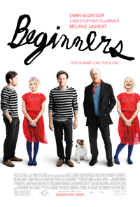Movie Review: 'Beginners' will make you Smile