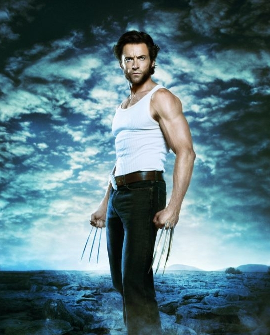 'The Wolverine' Has A Long Shortlist of Possible Directors