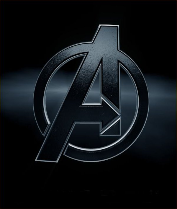 Rumor Mill: Major New Villian to appear in 'The Avengers'