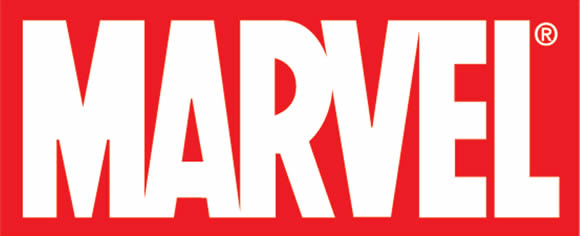 Superhero News: Thor, Luke Cage, Spiderman,Captain America and more inside