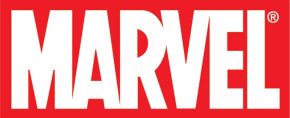 Superhero News: Thor, Luke Cage, Spiderman,Captain America and more inside