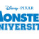 New Logo and Synopsis for 'Monsters University'