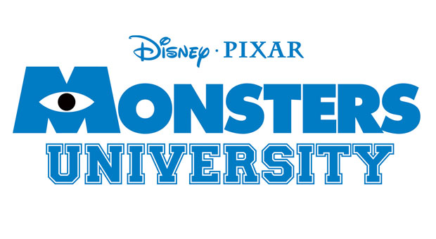 First Hilarious Teaser Trailer for Monsters University!