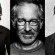 Spielberg Announces More Names for 'Lincoln'