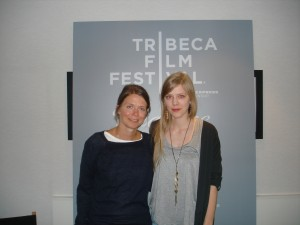 turn me on goddammit 300x225 Tribeca Film Festival 11 Interview: Jannicke Systad Jacobsen and Helene Bergsholm of Turn me on, goddammit