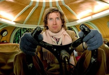Focus Features To Release Wes Anderson's Next Film