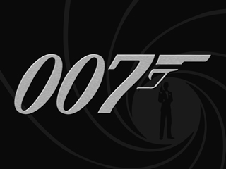 Has the Title and Plot of 'Bond 23′ Leaked?