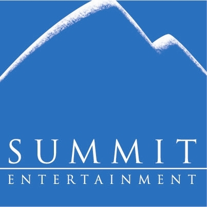 Summit Announces San Diego Comic-Con Line-up
