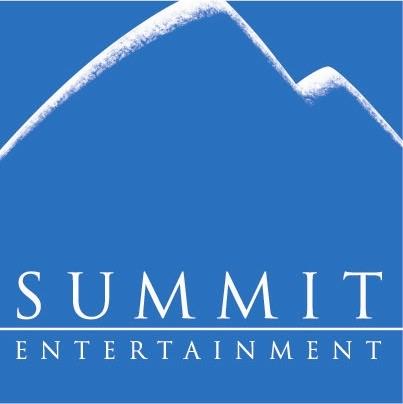 Summit Announces San Diego Comic-Con Line-up