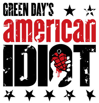 Tom Hanks Production company developing 'American Idiot' and 'American Gods'