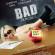 Movie Review: 'Bad Teacher' gets a B+