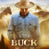 Movie Review: 'BUCK' Speaks to more than Horses