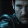 Trailer: Statham, Owen, and DeNiro are the 'KILLER ELITE'