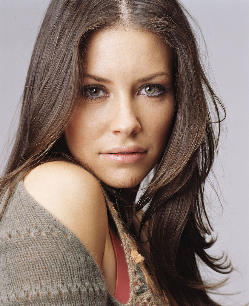 More 'Hobbit' Casting News: Evangeline Lilly & Barry Humphries