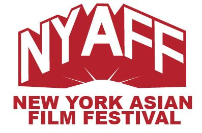2011 NYAFF Lineup is Finally Here…and in Full Asian Force!