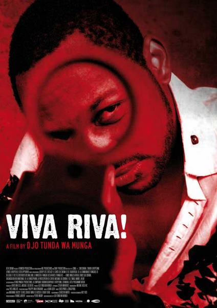 Movie Review: 'Viva Riva!' is a Sexy, Violent, and Gritty Congolese Drama