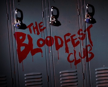 Interview with Oscar Madrid, Director of 'The Bloodfest Club'