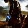Movie Review: 'Cowboys & Aliens' – What More Could You Ask For?