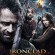 Movie Review: 'Ironclad' – If It's Blood You Want, It's Blood You'll Get