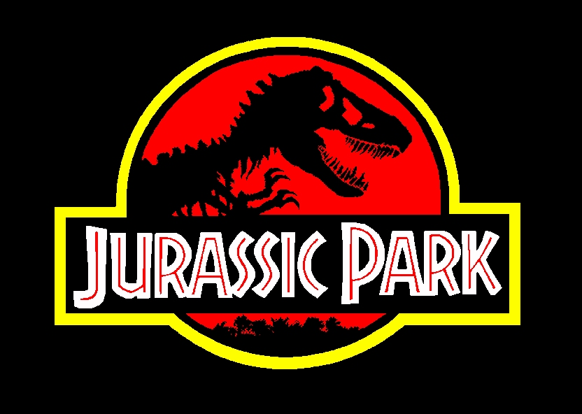 It's Jurassic Park…in 3D [UPDATED with Trailer]