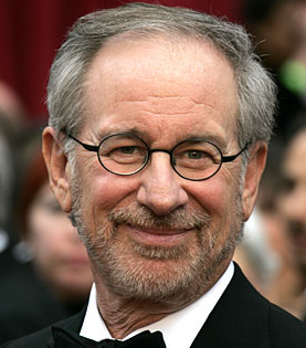 Steven Spielberg to make first San Diego Comic-Con Appearance for 'Tintin'