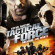 DVD Review: 'Tactical Force' Is Stone Cold Stupid