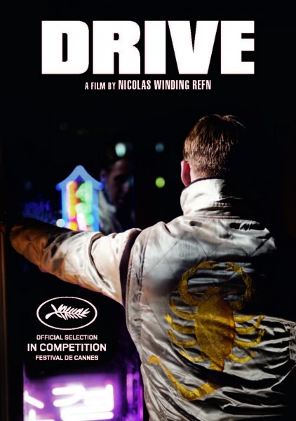 Movie Review: 'Drive' is Hands Down one of the Best Movies of 2011